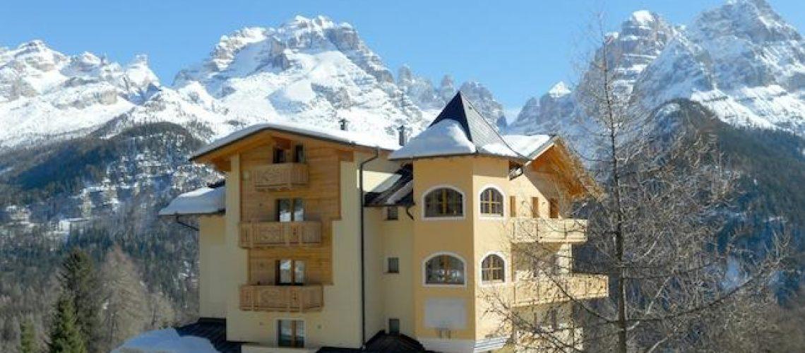fontanella_panorama_hotel_2,11684